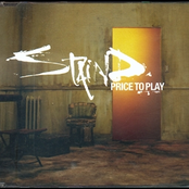 Price to Play