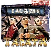 Tacatà (Special Version)