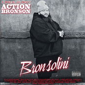 Bronsolini