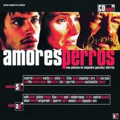 Amores Perros (Soundtrack)