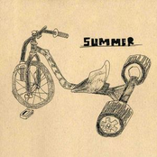 Summer Remix EP
