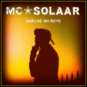 Marche ou rêve (feat. Tom Fire)
