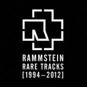RARE TRACKS 1994 - 2012