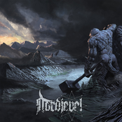 Nordjevel (CD Digipack)