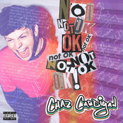 Not OK! - Single
