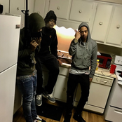 Crack (feat. DJ Phat, Tony Shhnow & Bag Ty) - Single
