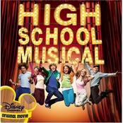 High School Musical Soundrack