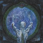Amarta (Formulas of Reptilian Unification Part II)
