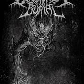Blackwater Burial: Degraded Being