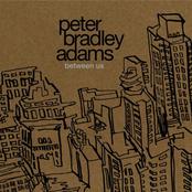 Peter Bradley Adams: Between Us