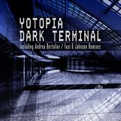 Dark Terminal