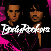 Round And Round by Bodyrockers