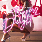 Tay Money: Trappers Delight
