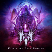 Within the Dead Horizon