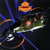Night Ranger: 7 Wishes