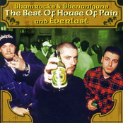 Shamrocks and Shenanigans: The Best of House of Pain and Everlast