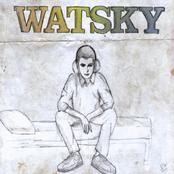 Watsky: Watsky