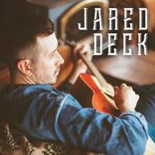 Jared Deck: Jared Deck