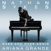 Over and Over Again (feat. Ariana Grande)