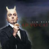 Jim Beard: Advocate