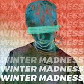 Winter Madness