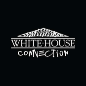 White House Connections