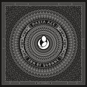 Son of Yvonne - Remix Instrumentals