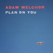 Plan on You - EP