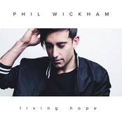 Living Hope (Deluxe)