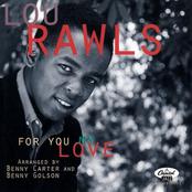 Nobody But Me Lyrics Chords By Lou Rawls Found any corrections in the chords or lyrics? tablyrics