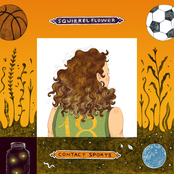Squirrel Flower: Contact Sports (Deluxe Edition)