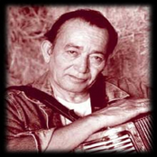 Flaco Jimenez: Tex-Mex Party