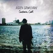 Curtain Call - EP