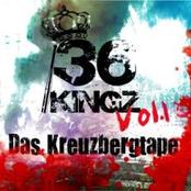 36 Kingz-Das Kreuzbergtape Vol.1