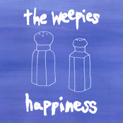 The Weepies: Happiness