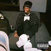 No Complaints (feat. Offset & Drake) - Single
