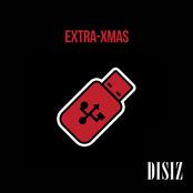 Extra-Xmas