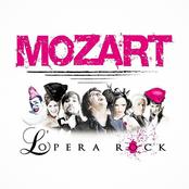Mozart l'Opéra Rock (Ultimate Collector)