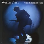 Willie Nile: The Innocent Ones