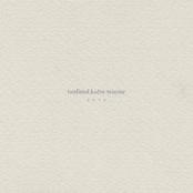 Tausend kalte Winter (EP)