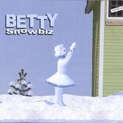 Betty: Snowbiz