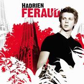 Hadrien Feraud: HF