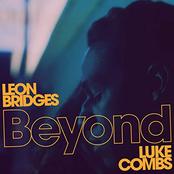 Beyond (feat. Luke Combs) [Live]