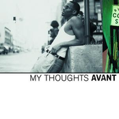 Avant: My Thoughts