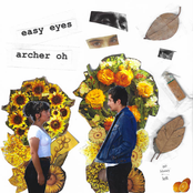 Archer Oh: Easy Eyes