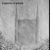 Die Festung [Demo]