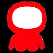 Avatar de mcdave