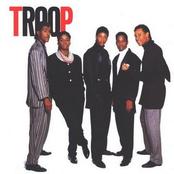 Troop: Troop