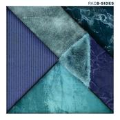 RKCB-Sides - EP