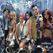Celestial (International Version)